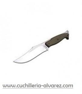 Cuchillo Boker plus shark 02bo195
