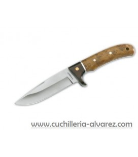 Magnum by Boker 02GL683