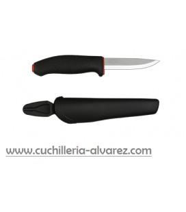 Cuchillo Mora MORKNIV 711