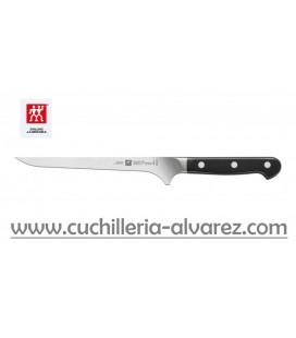 Cuchillo CHEFF Zwilling 38403-181