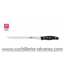 Cuchillo Jamonero ZWILLING 30723-261