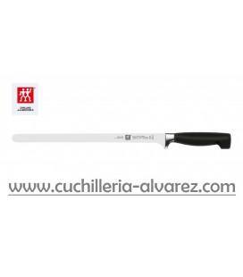 Cuchillo Jamonero ZWILLING 31082-311