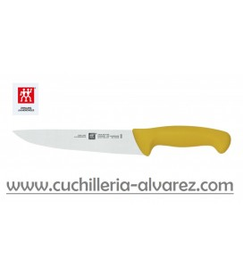 Cuchillo Zwilling 32107-200
