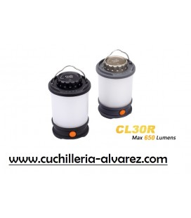 Frontal FENIX CL30R