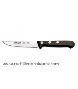 Cuchillo mondador serie universal 281104