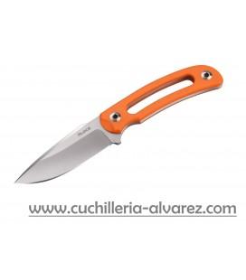 Cuchillo RUIKE F815-J