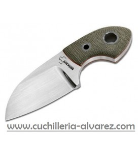 Cuchillo Boker plus Gnome