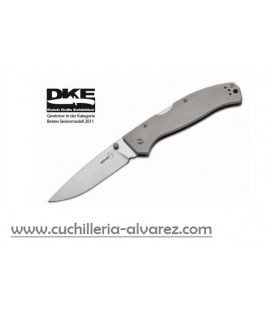Boker Plus titan drop 01bo188
