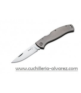 Boker Plus titan drop 2 01bo183