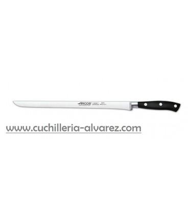 Cuchillo Jamonero Serie Riviera 300 mm 231100