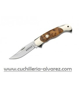 boker solingen scout thuja 112002th