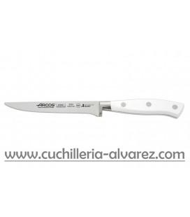 Cuchillo deshuesador Serie Riviera Blanc 130 mm 231524