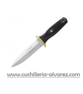 Cuchillo Boker solingen Applegate-Fairbairn boot 120546