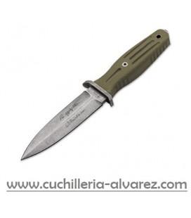 Cuchillo Boker solingen AF 5.5 120545