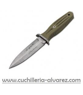 Cuchillo Boker solingen AF 4.5 120644