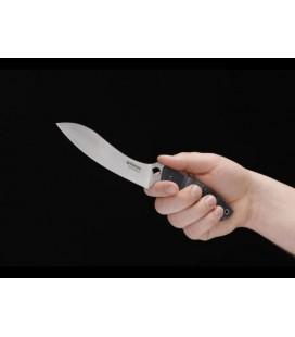Cuchillo cocinero boker gorm 130559