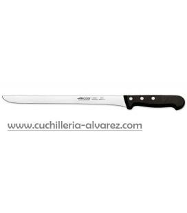 Cuchillo Jamonero arcos serie universal 281904