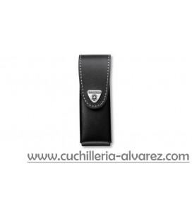 Victorinox FUNDA DE PIEL 4.0524.3