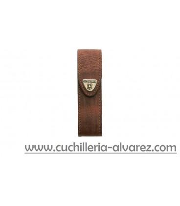 Victorinox FUNDA DE PIEL 4.0520.31