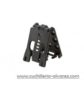 Tek-lock Boker 09BO505