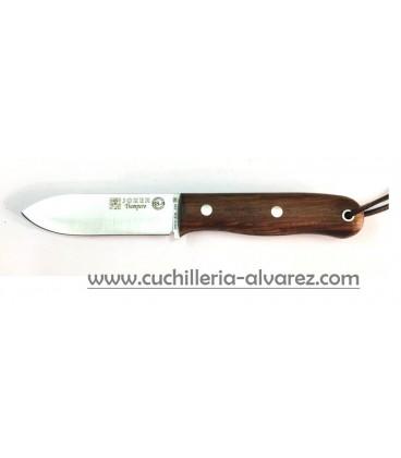 Cuchillo Joker CN113-1 TRAMPERO