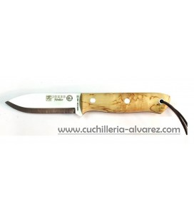 Cuchillo Joker CL115-P NORDICO
