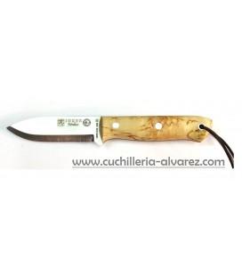 Cuchillo Joker CL115 NORDICO