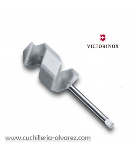 Victorinox repuesto MINI-DESTORNILLADOR