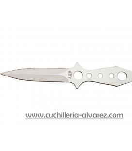 Cuchillo lanzar JKR-293