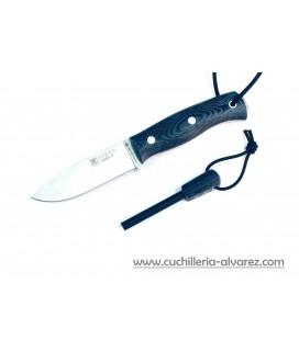 Cuchillo Joker EMBER F CM123-P