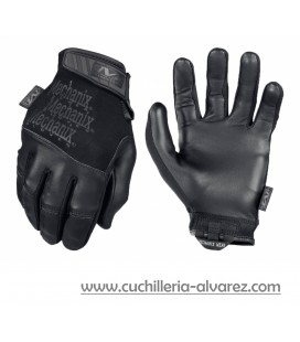 Guante MECHANIX RECON talla L