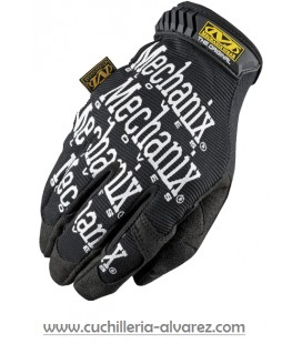 MECHANIX THE ORIGINAL.Talla L