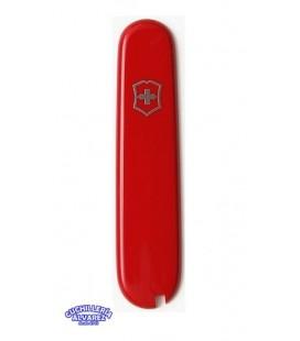 Cacha Victorinox frente roja  C-3600.3