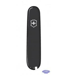 Cacha Victorinox frente negra  C-3603.3