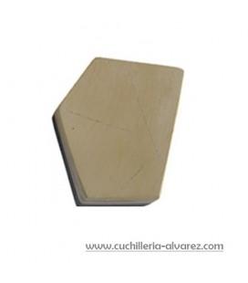 Ardenes COTSE entre 33 y 39 cm2