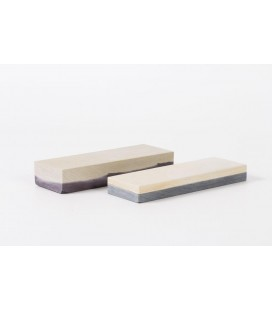 Ardenes COTSE 100x30mm