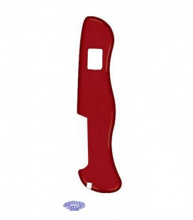 Cacha Victorinox 111mm trasera roja