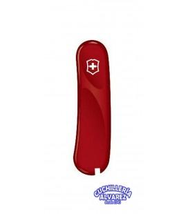 Cacha 85mm Victorinox frente roja
