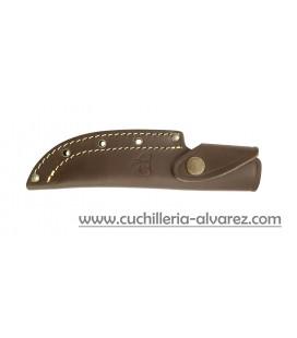 Cuchillo cudeman Mod. Bushcraft  (BOHLER N695)