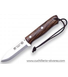 Cuchillo Joker CN119 NORDICO con ACERO CARBONO BOHLER N720