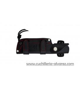 Cuchillo Cudeman MT1 (Bohler)