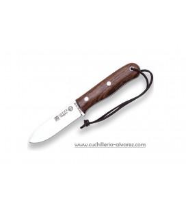Cuchillo Joker CN113 TRAMPERO