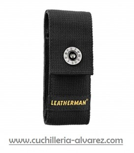 Leatherman FUNDA M de nylon