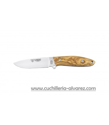 Cudeman  255-L   Mod. SUTHER  (Bohler)