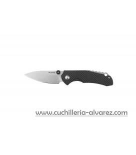 Navaja RUIKE P671-CB