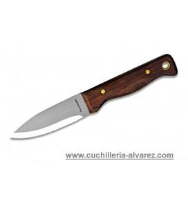 Condor BUSHLORE CTK232-4.3HC