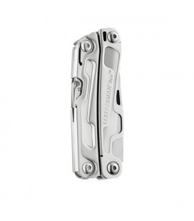 Leatherman REV