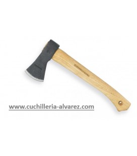 Hacha CONDOR MINI GREENLAND HATCHET CTK3930-0.77