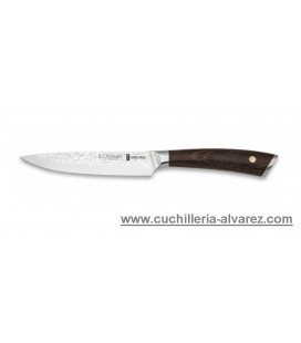 Cuchillo 3 CLAVELES SAKURA    01016
