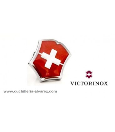 Pin Victorinox    4.1888